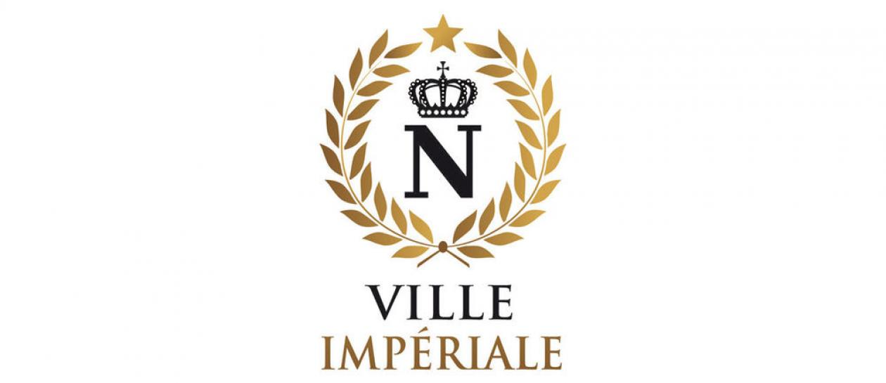 The VILLE IMPERIALE brand