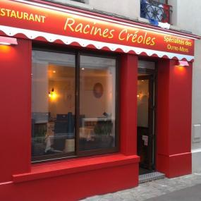 Creole Roots Restaurant